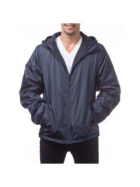 6e21e747da Mens Jackets & Outerwear - Walmart.com