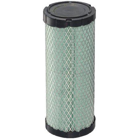 Fram Group Ca9550 Ca9550 Air Filter Radial Seal