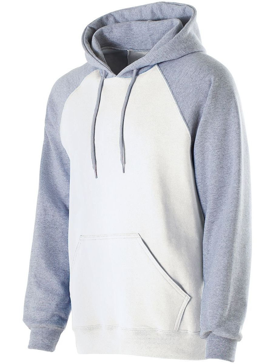 Holloway 229279 Youth Banner Hoodie