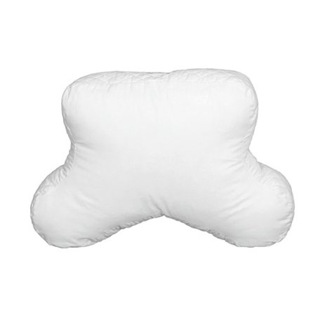 Core Products Core CPAP Pillow
