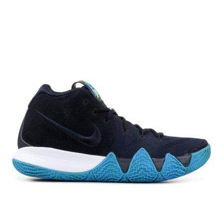 046e608e85a2 Nike - Men - Kyrie 4 - 943806-401 - Size 11.5 - image 1 ...
