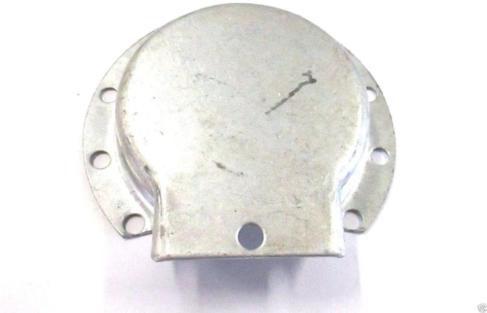 MTD 912-0431 Lawn /& Garden Equipment Hex Lock Nut Genuine Original Equipment Manufacturer OEM Part