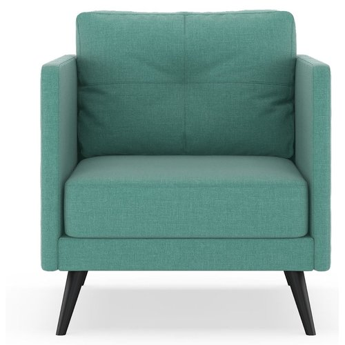Corrigan Studio Croom Armchair