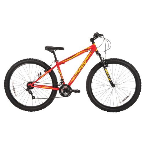 Huffy Men's Torch 3.0 29'' Mountain Bike