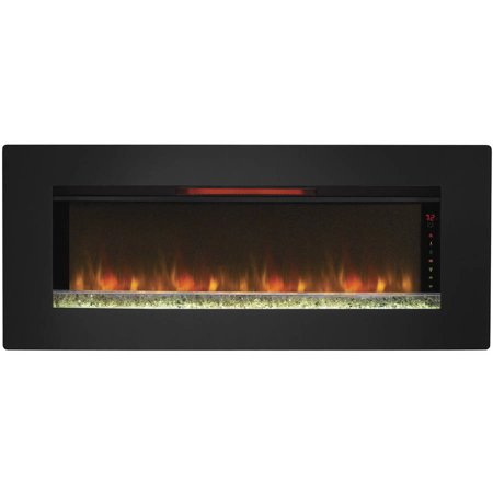 Classic Flame Felicity Infrared Wall Hanging Electric covid 19 (Electric Infrared Wall coronavirus)