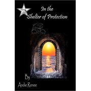 In the Shelter of Protection - eBook