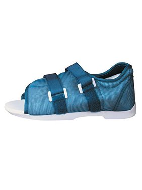 f2f401da7199 Product Image Darco Medical Surgical Shoe - Women s Large. Darco  International