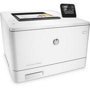 AIM Refurbish - Color LaserJet Pro M452dw Laser Printer ((AIMCF394A)