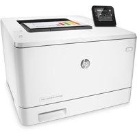 HPE Refurbish Color LaserJet Pro M452dw Laser Printer (HPECF394A) - Seller Refurb