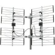Electronic Master Multidirectional Digital HDTV Outdoor TV Antenna (ANT7297)