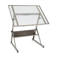 Studio Designs Solano Adjustable Tilt Table