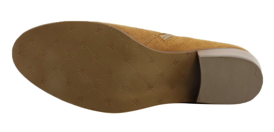 Jack Rogers Womens  Boots Economical, stylish, and eye-catching shoes