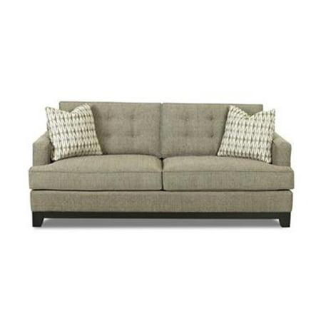 Klaussner Furniture K40800 Sofa