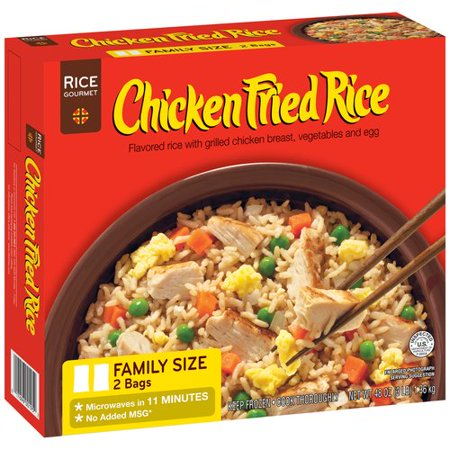 Rice gourmet chicken fried rice with vegetables egg 48 oz rice gourmet chicken fried rice with vegetables egg 48 oz ccuart Image collections