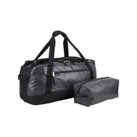 6bfc4c6a211 Product Image Eastsport Large Duffel Convertible Backpack