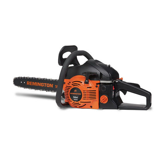 Remington RM4216 Rebel 42cc 2-Cycle 16-inch Gas Chainsaw by MTD Products, Inc