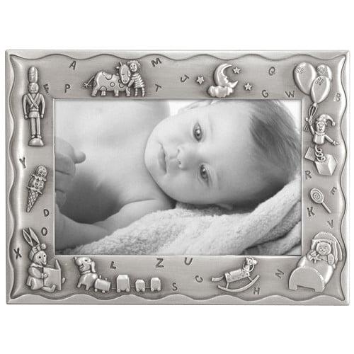 Malden Sweet Dreams Picture Frame