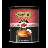 Stephen's Gourmet Chocolate Raspberry Hot Cocoa, 16 oz
