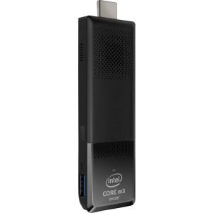 Intel Compute Stick STK2m3W64CC - Intel - Core M - m3-6Y3...