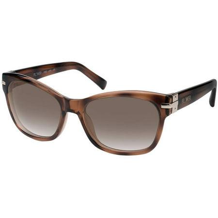 afd2ed861b7 Flower Womens Prescription Sunglasses