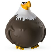 Angry Birds - Vinyl Character - Mighty Eagle