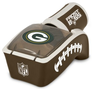 Green Bay Packers Frost Boss Can Cooler