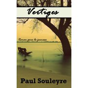 Vertiges - eBook