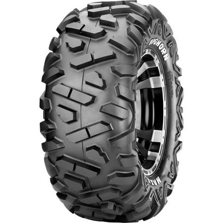 Maxxis ETM00860100 M918 Bighorn Radial Rear Tire - (Maxxis Bighorn Radial Tire)