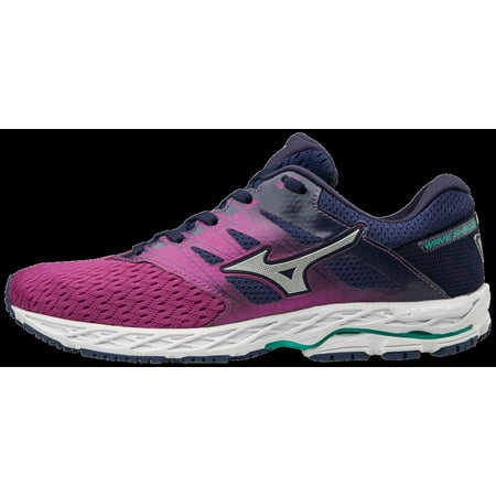 Mizuno - Mizuno Women s Wave Shadow 2 Running Shoe 716b82c17