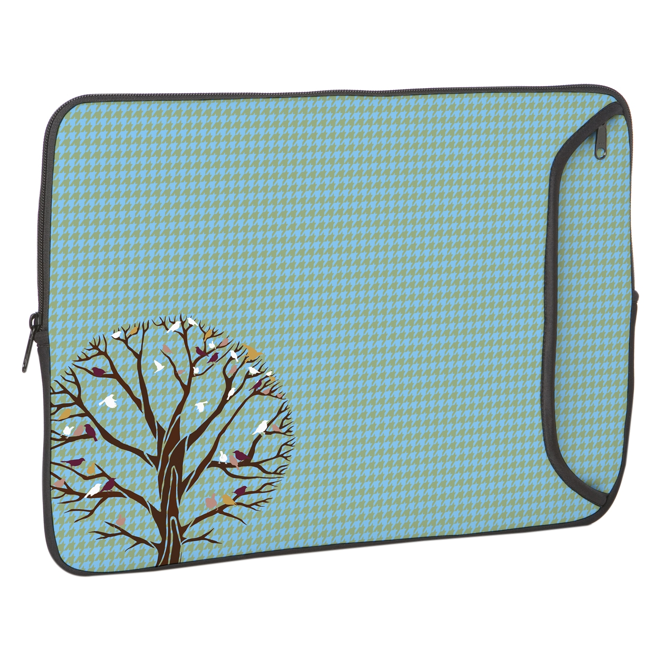 "Designer Sleeves 8.9"" -10"" iPad  / Netbook Designer Sleeve"