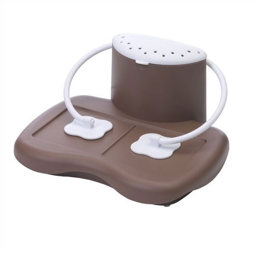 Progressive International Microwave S'mores Maker