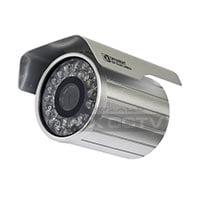 IR-8830 420TVL IR Bullet Camera w/ Fixed Lens (Fixed Lens Bullet Camera)