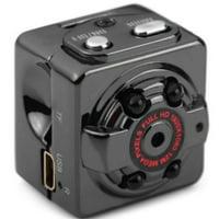Deals on Marainbow SQ8 Smart 1080p HD Camera