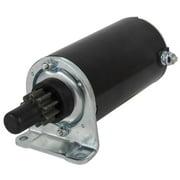 NEW STARTER FITS KAWASAKI SMALL ENGINE FH500V FH531V FH541V FH580V FH601 FH680 99999-7080