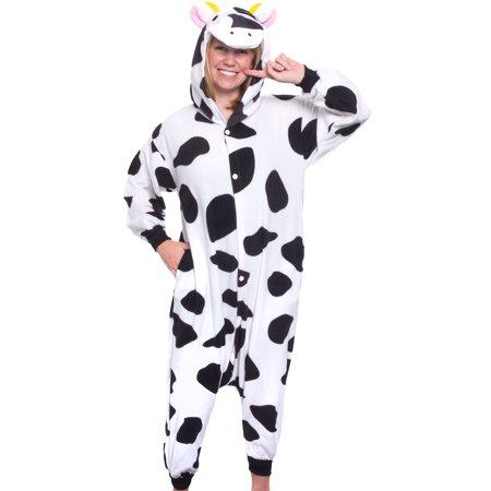 One Piece Adult Pajama 119