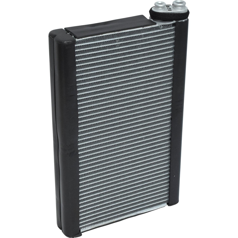 New A//C Evaporator Core 1220540-27280EM40A For Versa Tiida