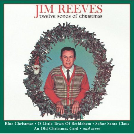 Twelve Songs Of Christmas - Halloween Songs Set To Christmas Music