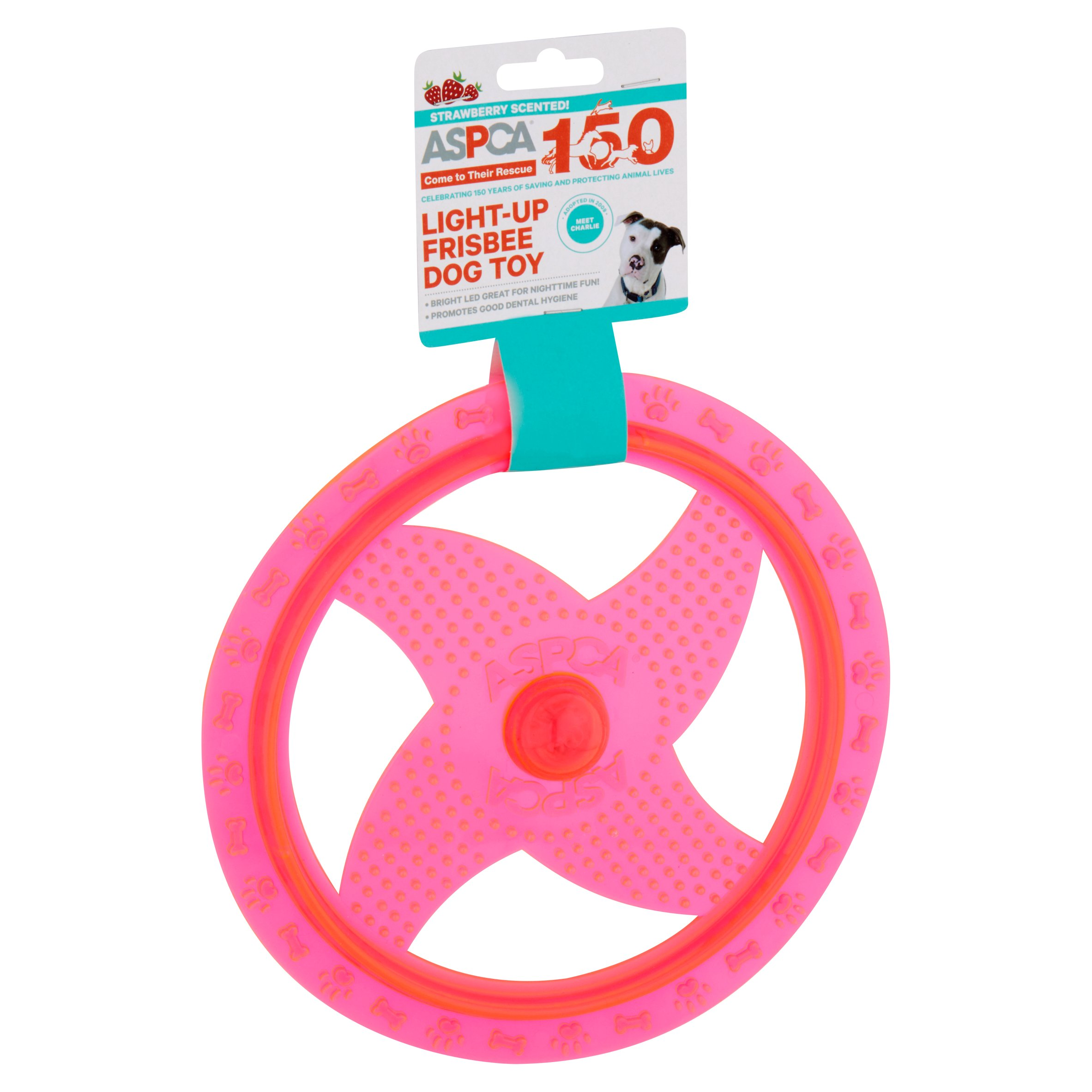 night games led disc pin hewnda light up flying flashflight frisbee