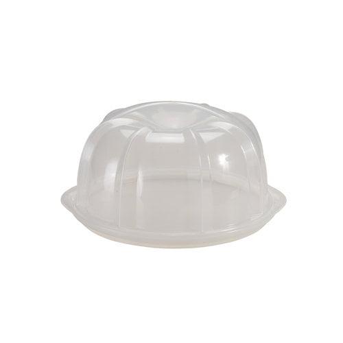 Nordic Ware Plastic Cake Keeper