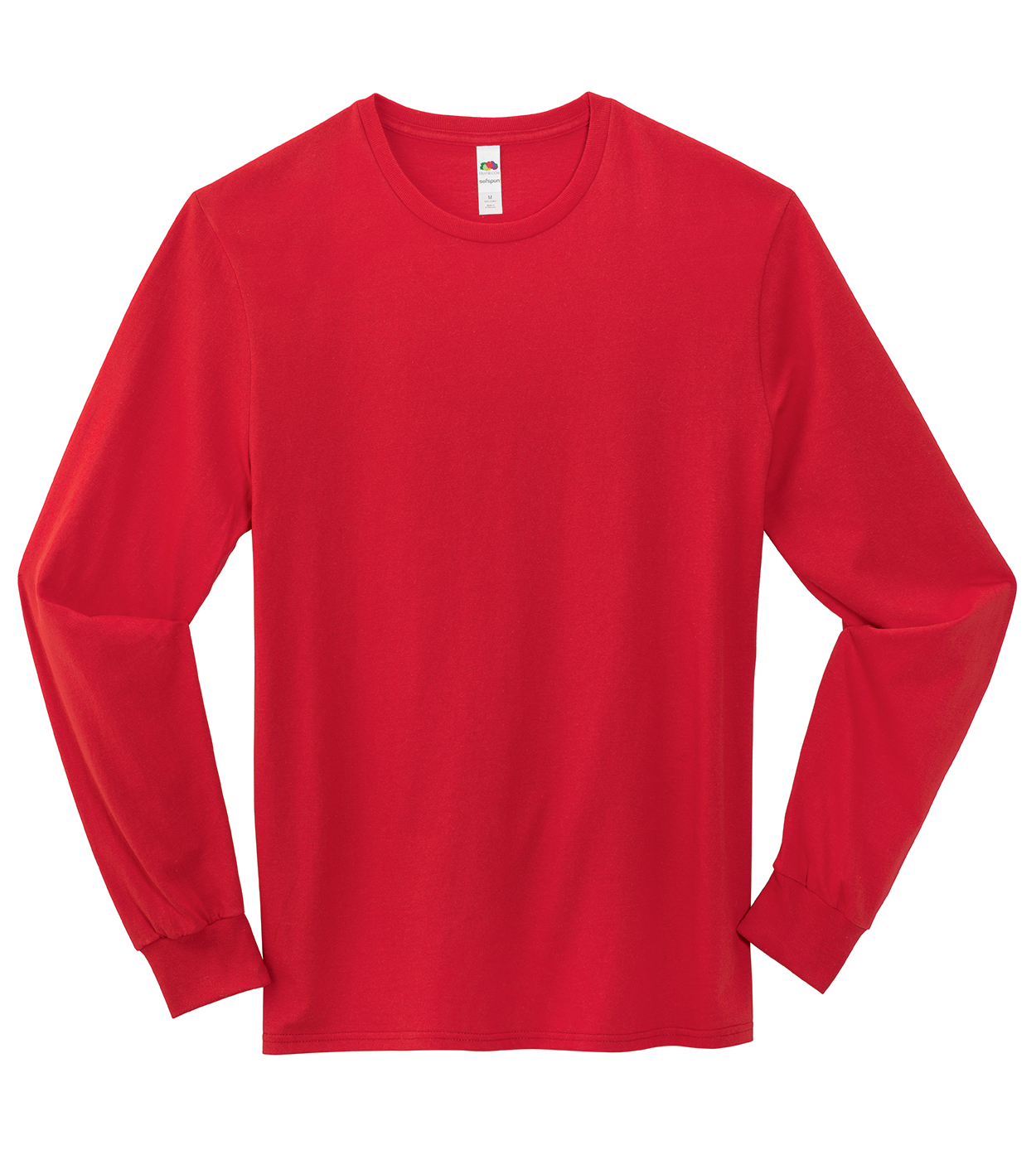 91b19a316fe0d Fruit Of The Loom Long Sleeve T Shirts Walmart | Saddha