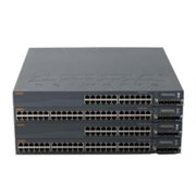 Aruba Networks Expansion Module S3500-4X10G