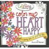 Color My Heart Happy