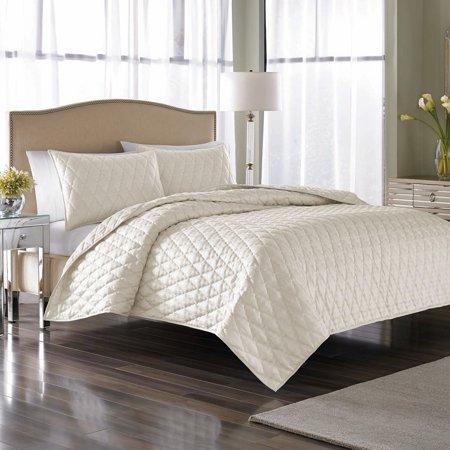Nicole Miller Bedding Quilt Bedding Compare Prices At Nextag