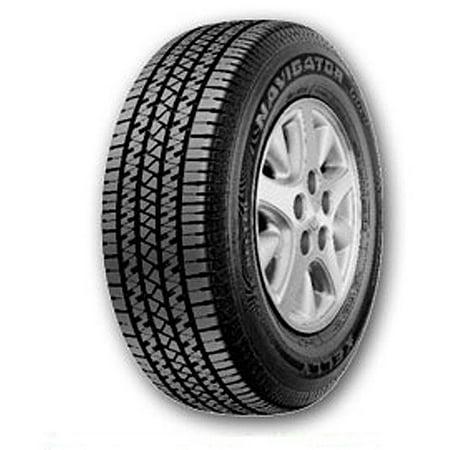 Disc Per Atd Kelly Navigator Gold Tire P225 60r16 Sl Walmart Com