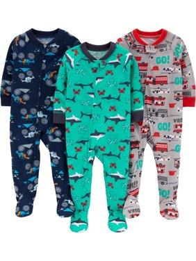 69a50db29 Sleepwear Shop - Walmart.com