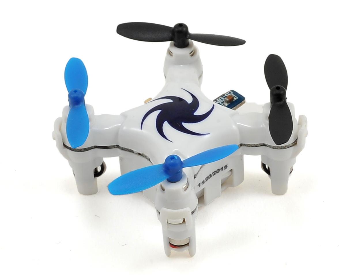 Estes Proto N Micro Drone (White) by