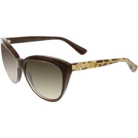 Dolce Gabbana 4250/291813 jCfwxE5d