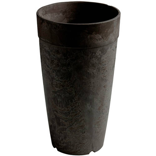 "Novelty 19"" Dolce Tall Planter by Novelty"