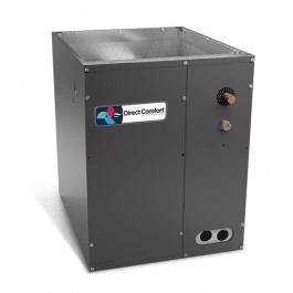 Direct Comfort 2.5 Ton Horizontal Evaporator Coil 17.5