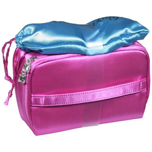 Modella: Travel Bag Bag, 1 ct